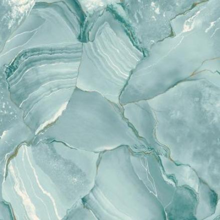 A Well Nurtured Life Nurture Your Home Gorgeous Geodes