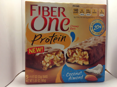Fiber One Home > Our Products. Our Products. Bars. Sweet Treats. Bites. Cereals. Breads & Mixes. Bars. On the one hand, hearty oats, rich chocolately flavors, thick caramel, and other indulgent flavors will satisfy your craving. On the other hand wait, wasn't there a bar in the other hand? Protein Nut Chocolate Pretzel Nut. Caramel Nut.