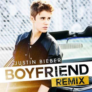Justin Bieber – Boyfriend (Remix) Lyrics | Letras | Lirik | Tekst | Text | Testo | Paroles - Source: musicjuzz.blogspot.com