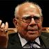 कुछ बोलूंगा तो आडवाणी शर्मिंदा होंगे : राम जेठमलानी