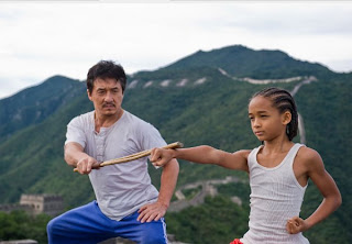 Download Film The Karate Kid 2010 Terbaru