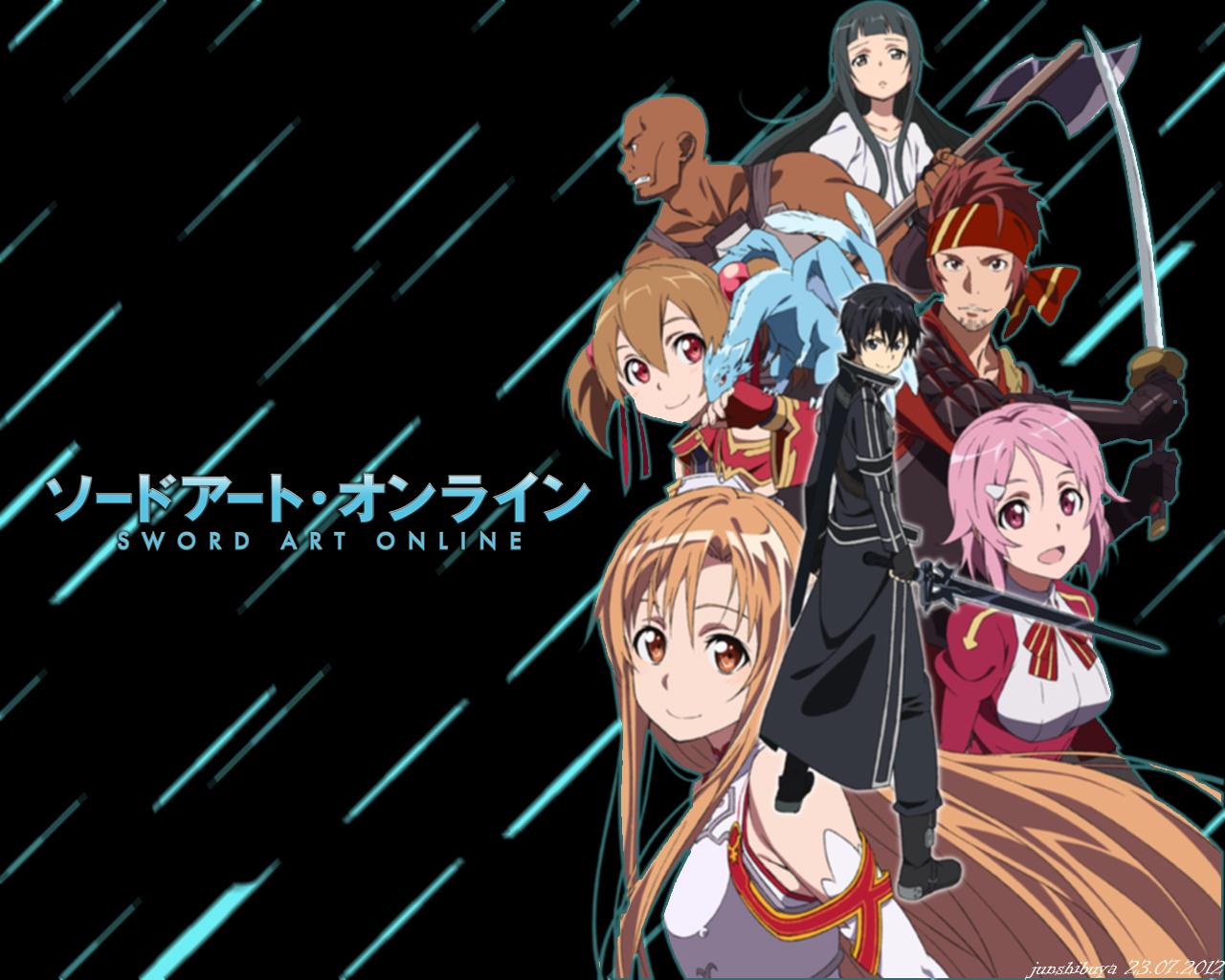 [Imagen: sword_art_online_1_by_junshibuya-d58f436.jpg]