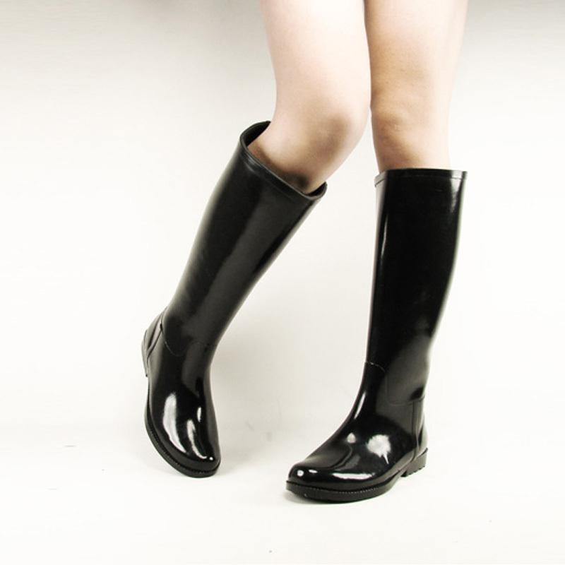 Rubber Boots For Women Best Women S Rubber Boots 2018