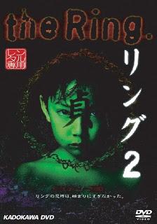 Ringu 2 (El Circulo 2) (1999)
