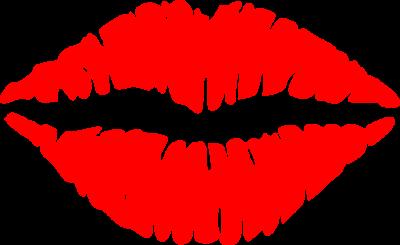 boca, lingua,conversa