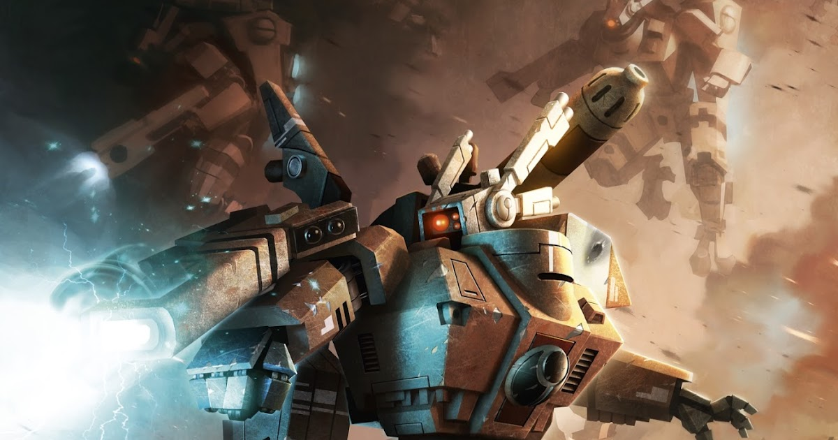 tau empire codex 7th edition pdf