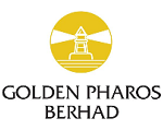 Golden Pharos Bhd