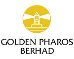 Golden Pharos Bhd
