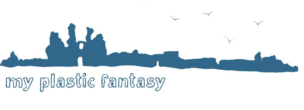 My Plastic Fantasy