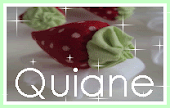 BLOG ARTE COM QUIANE