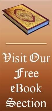 Visit Now