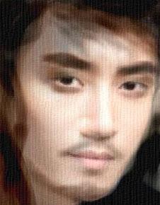 Prinţul moştenitor (Man-shin)