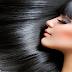 Cara Membuat Rambut Hitam Secara Alami