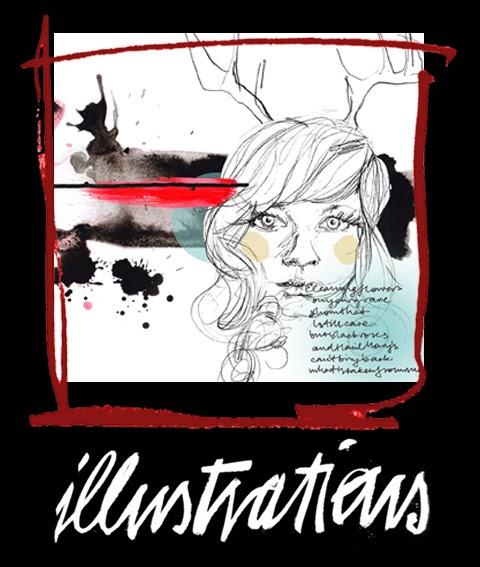 http://lina-artwork.blogspot.de/p/color-drawings.html
