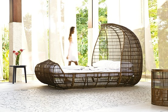 Ordinaire Furniture Made From Hemp