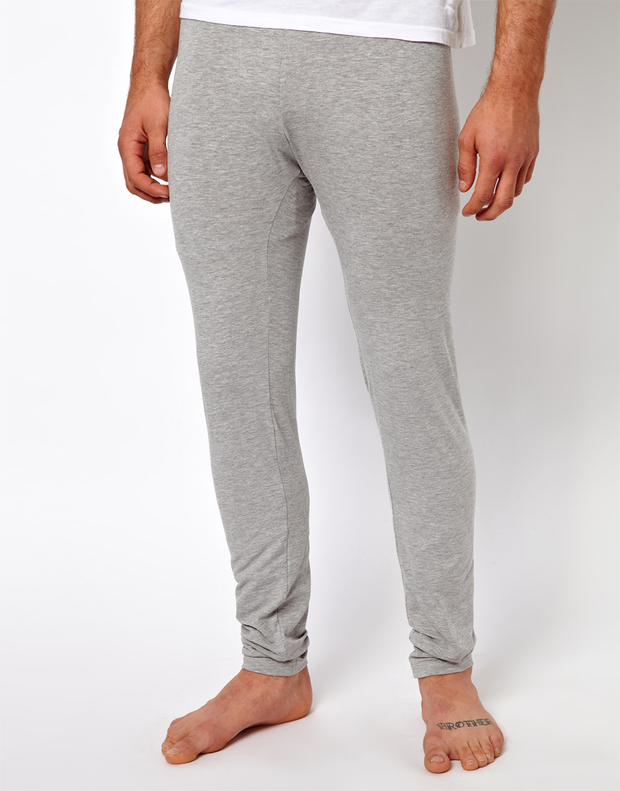 sTitch Leggings has built a range of the sexiest meggings & male leggings that the world has to offer, no compromise on style.