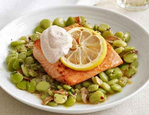 olive chicken theshiksa com 2013 01 16 mediterannean olive chicken