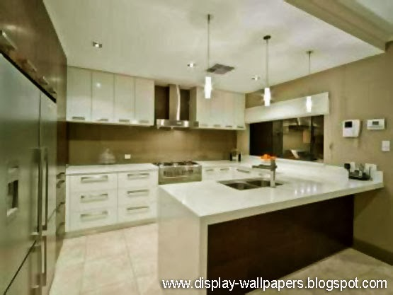 Wallpapers download c shaped kitchen designs photo gallery for Kitchen designs photo gallery