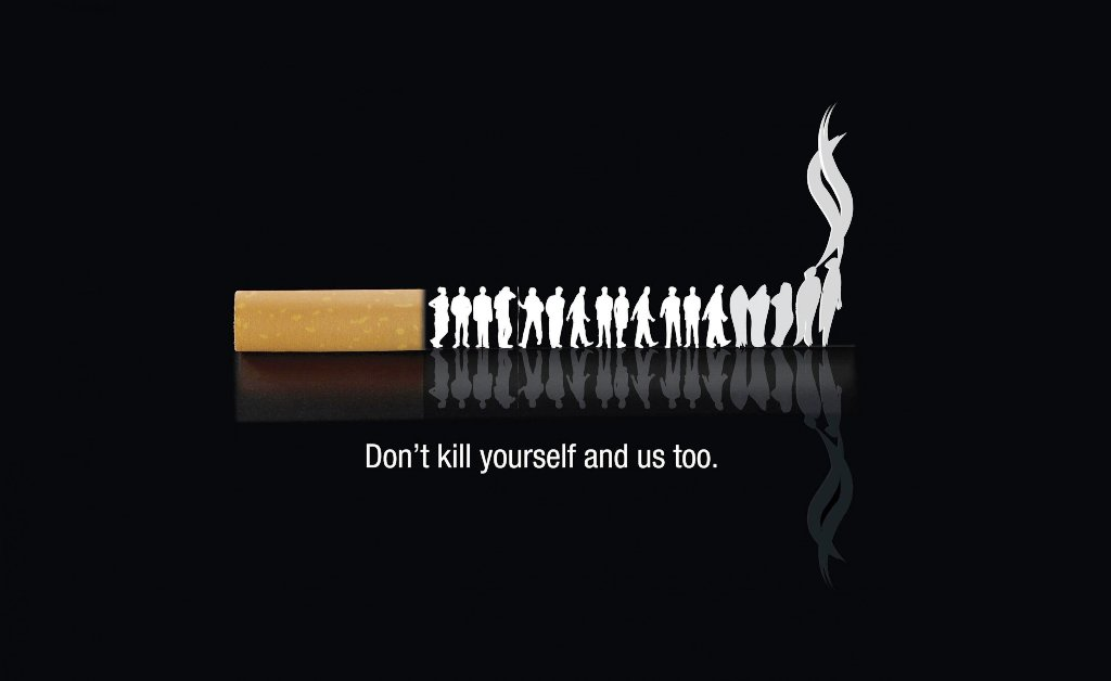 Killing yourself quotes unique killing myself quotes tumblr image killing yourself quotes dont kill yourself nice picture quotes solutioingenieria Choice Image