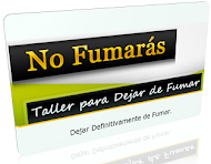 DEJAR DE FUMAR