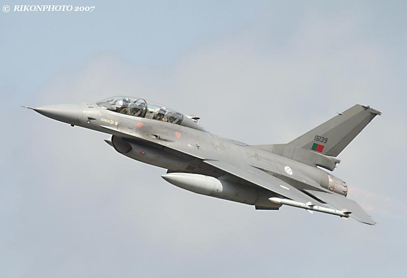 F-16 Fighting Falcon - Page 2 F16_portaf_Richard-Konings_IMG_5251-1