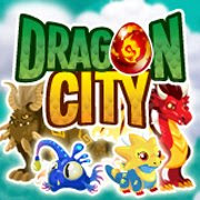 Dragon+City+Cheat dragon city yumurta şekilleri