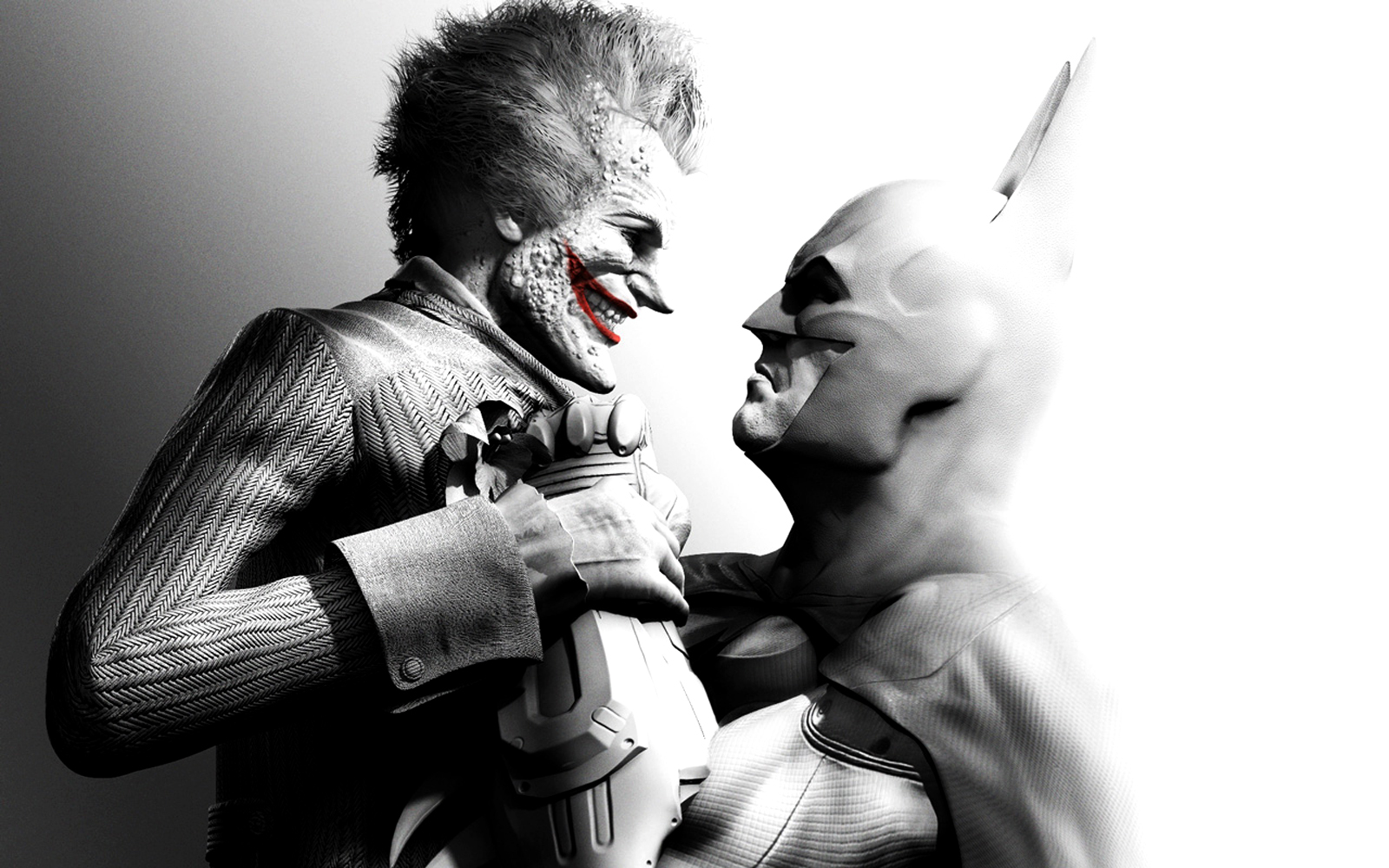 http://4.bp.blogspot.com/-k6Zhh4VGJ3A/T1PB1MT-uZI/AAAAAAAAAzI/dKndkoi5wDY/s1600/Batman_and_Joker_Batman_Archam_City_HD_Wallpaper-gWb.jpg