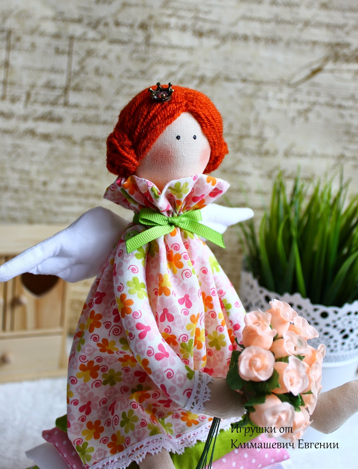 принцесса, принцесса на горошине, принцесса на горошине тильда, принцесса тильда, тильда, тильда ангел, тильда принцесса, кукла, кукла тильда, кукла принцесса, кукла текстильная, кукла интерьерная, кукить куклу, купить игрушку, тильда своими руками, кукла своими руками,