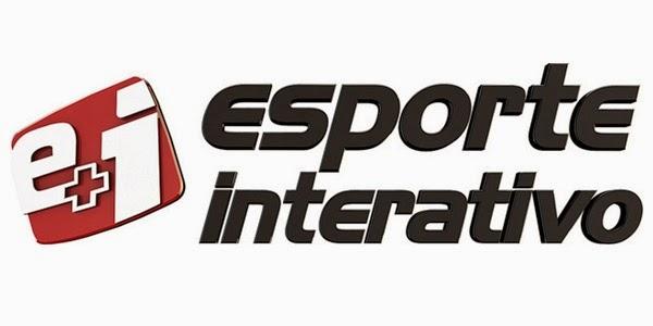 Turner anuncia compra do Esporte Interativo