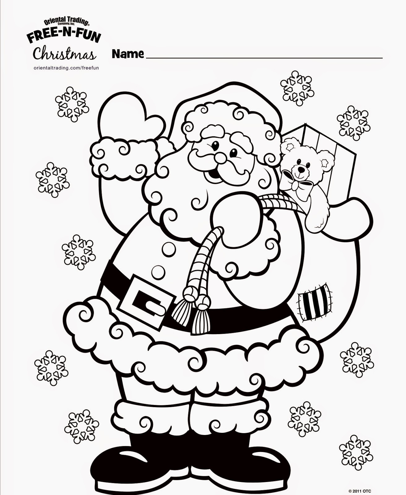It is a graphic of Genius Fun Printable Coloring Pages