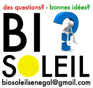 BioSoleilSenegal