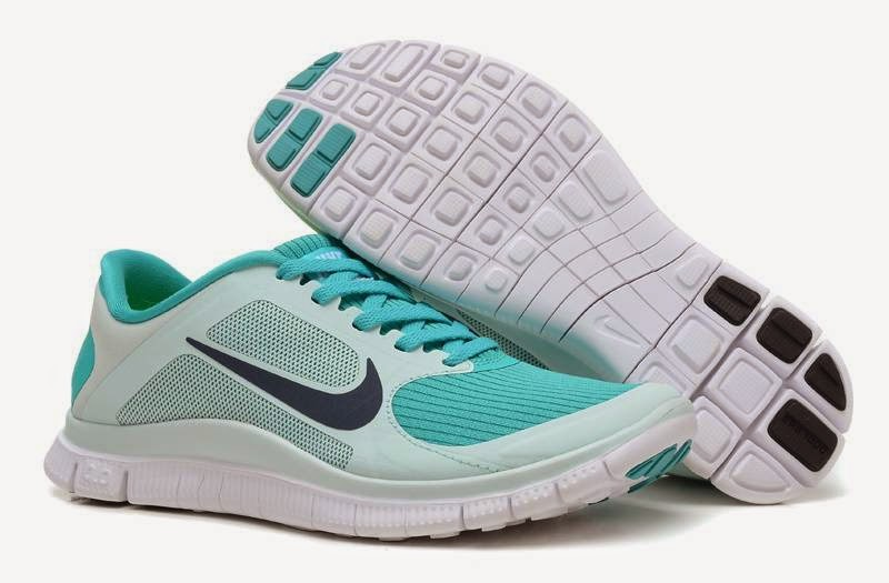 Gallery For Nike 2014 Running Shoes Women
