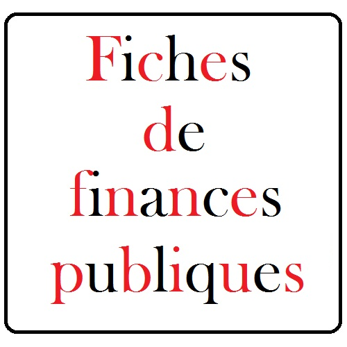 fiche-de-finances-publiques.jpg