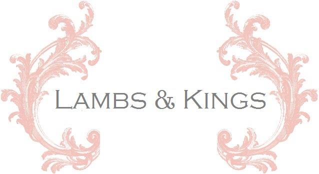 Lambs & Kings