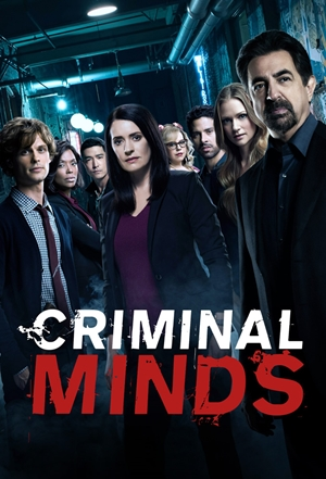 Criminal Minds 14° Temporada