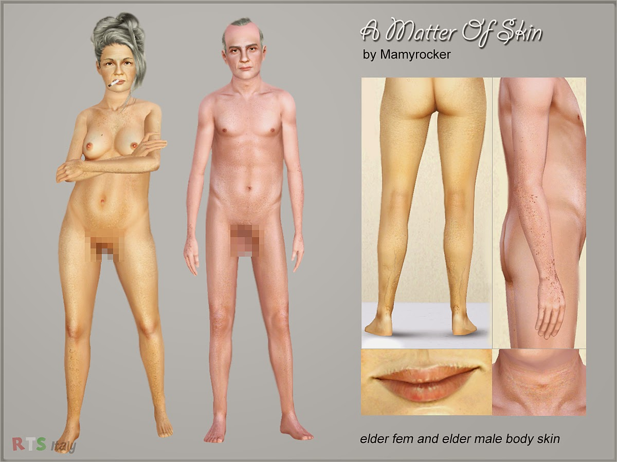 Скинтоны, тона кожи A-matter-of-skin-rock-the-sims-e