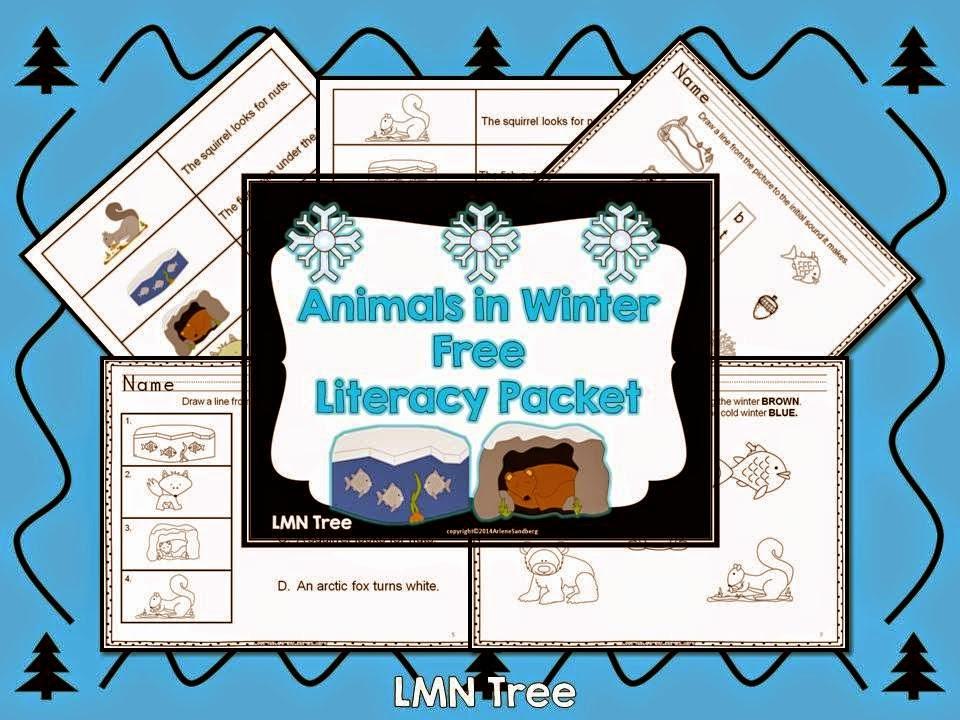 http://4.bp.blogspot.com/-k6eOuA3Csuo/VMPIF5C95lI/AAAAAAAAMFE/n7ZM4RNPc2s/s1600/Animals%2Bin%2BWinter%2BFreebie%2Bthumbnail.jpg