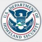 Tecnologias estilo CSI são usadas na guerra contra o terror.
