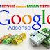 100 Keyword Bayaran Tertinggi Google