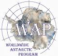 Noticias Antártida