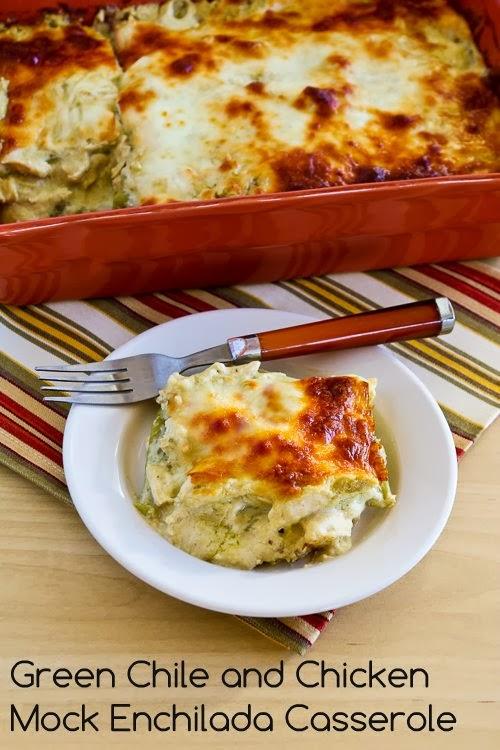 Chicken Picadillo Enchiladas Recipe — Dishmaps