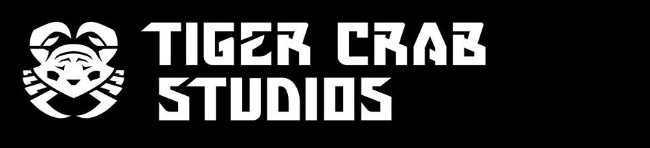 Tiger Crab Studios