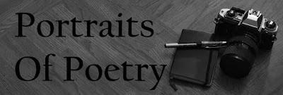 Portraits of Poetry
