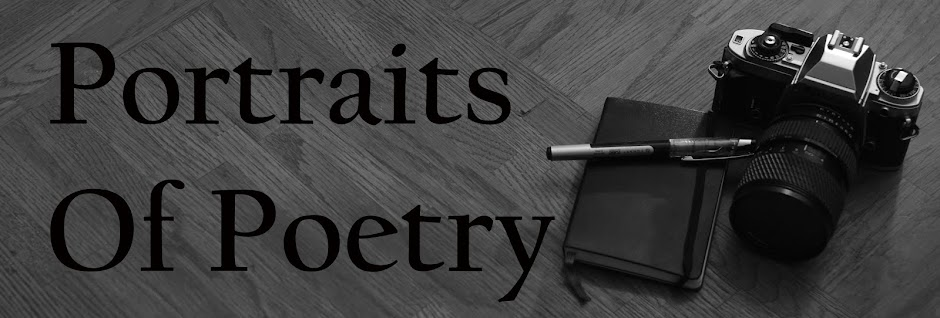 Portraits of Poetry