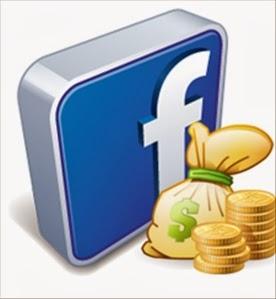 Gagner l'argent avec Facebook facilement طريقة ربح المال من الفيسبوك