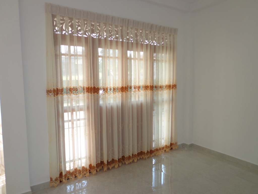 Properties In Sri Lanka 1042 Architect Design Two Storied Brand New House For Sale Malabe