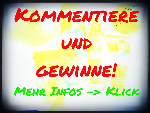 GewinnerIn gesucht