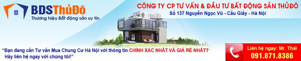 Chung Cư HP LandMark Tower Lê Văn Lương Mua Bán Giá Gốc
