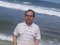 Anggoro Wijaya