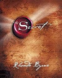 The secret - Το Μυστικό